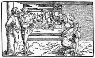 medieval-torture-granger1
